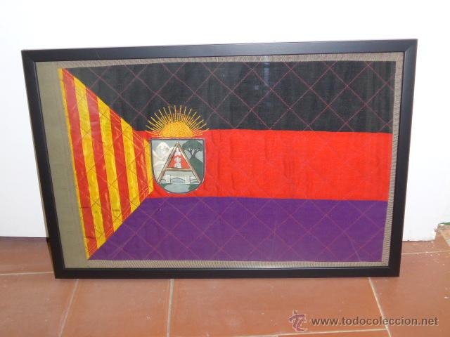 Comprar bandera republicana online dating 2