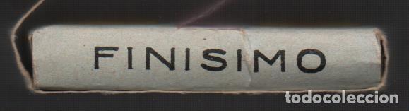 Militaria: ALCOY, 14 ABRIL 1931, PROCLAMACION DE LA REPUBLICA,-FIESTA NACIONAL,FABRICANTE,LEOPOLDO FERRANDY, - Foto 7 - 146732670
