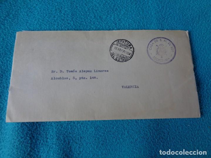 Militaria: lote titulo de nombramiento de agente del cuerpo de seguridad grupo civil 1938 valencia + 6 postales - Foto 18 - 158798462