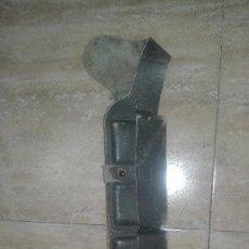 Militaria: BANDOLERA CTV ITALIANO GUERRA CIVIL.. Lote 170041176