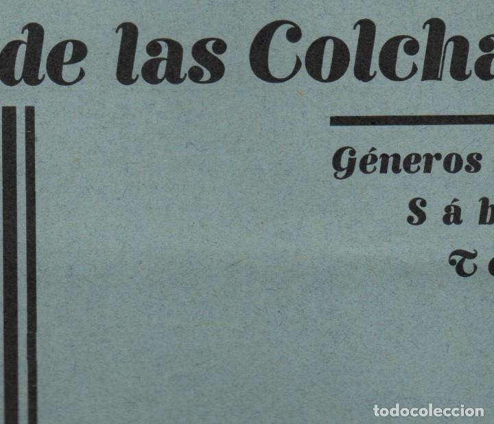 Militaria: INVESTIGACION,VIGILANCIA Y SEGURID- MADRID,30,NOVIEB1933, REPUBLICA-AÑO III-Nº 82,COMPLETO, VER FOTO - Foto 4 - 171230087