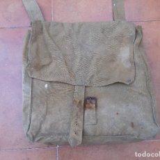 Militaria: MACUTO MILITAR GUERRA CIVIL .. Lote 174025759