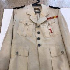 Militaria: GUERRA CIVIL, FALANGE GERIARCA. Lote 184645181