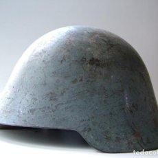 Militaria: CASCO 1938. Lote 194454925