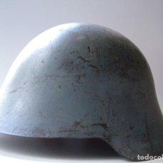 Militaria: CASCO 1938. Lote 194462886