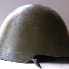 Militaria: CASCO 1938. Lote 194489065