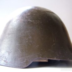Militaria: CASCO 1938. Lote 194489157