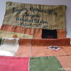 Militaria: LEGION CONDOR. Lote 194860215