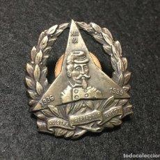 Militaria: POLONIA BRIGADAS INTERNACIONALES. Lote 194921503