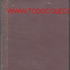 Militaria: SERVICIO EN CAMPAÑA.EJERCITO ALEMAN.1ª GUERRA M.1913. Lote 2617170