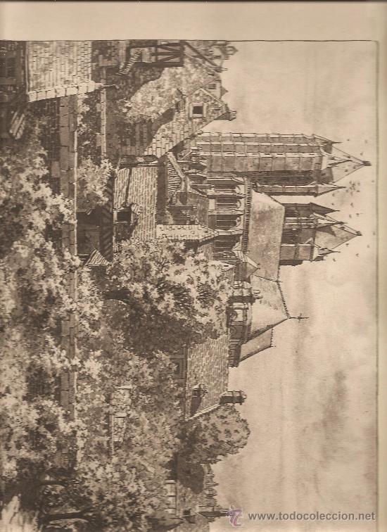 156. I GUERRA MUNDIAL: NOYON (Militar - I Guerra Mundial)