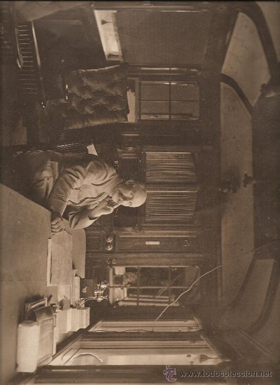92. PRIMERA GUERRA MUNDIAL: MARISCAL PETAIN (Militar - I Guerra Mundial)