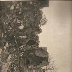 Militaria: 135. (L,ILLUSTRATION 11-9-1915) RUINAS DE SOMMEILLES. Lote 23145900