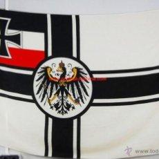 Military - Bandera Imperial de Guerra M1903-1919 - 50453048