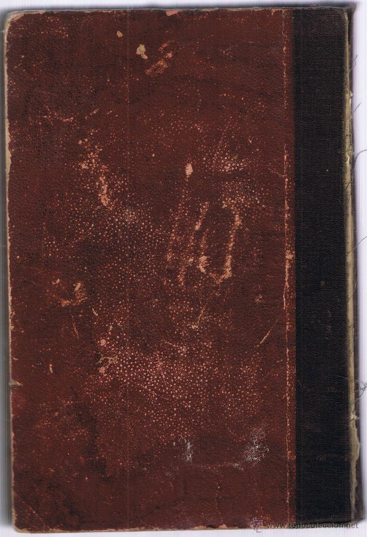 Militaria: 1914 LA GUERRA - NOTAS DE CAMPAÑA - ALBERTO SASSEL - Foto 6 - 50492805