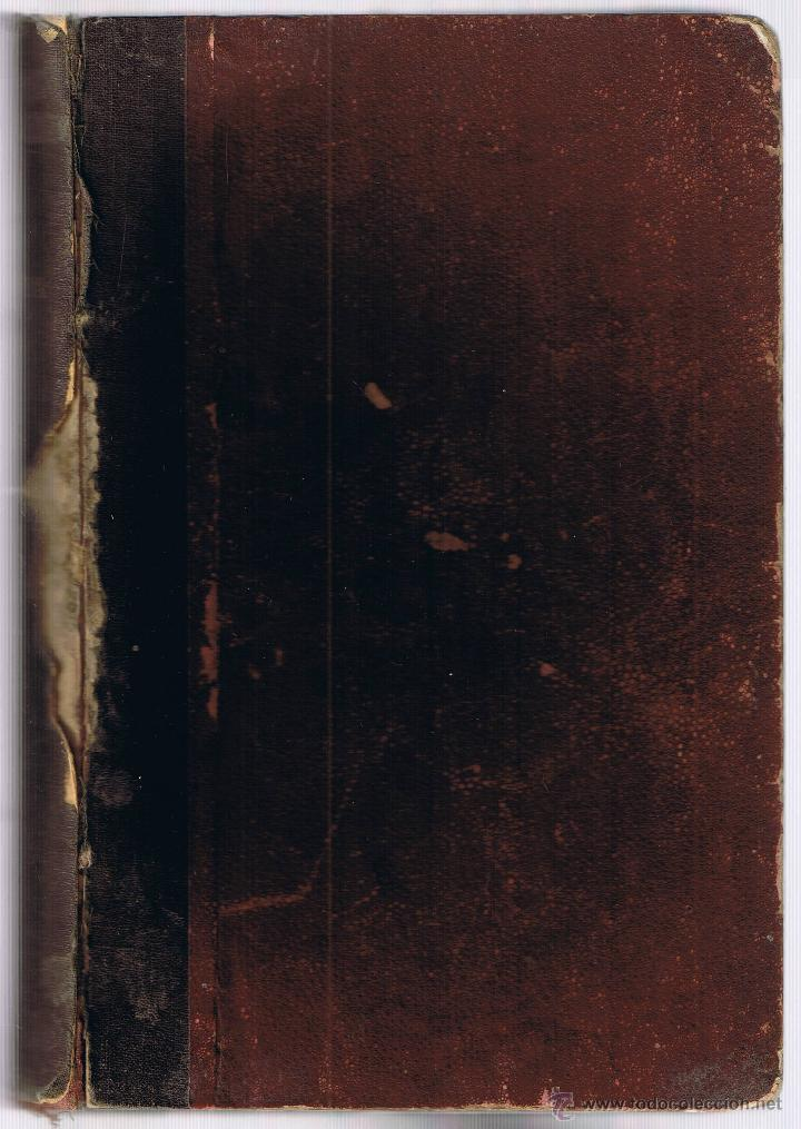 Militaria: 1914 LA GUERRA - NOTAS DE CAMPAÑA - ALBERTO SASSEL - Foto 7 - 50492805