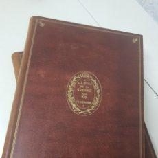 Militaria: LIBROS FRANCESES PRIMERA GUERRA MUNDIAL.. Lote 128763947