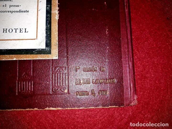 Militaria: Album de la Guerra ( Los Aliados en 1917 ) A. Artís 1ª Edición - Foto 4 - 271661768