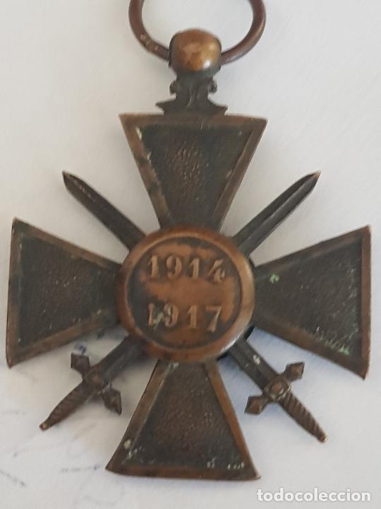 Militaria: REPUBLIQUE FRANCAISE 1814-1817 - Foto 2 - 278387833