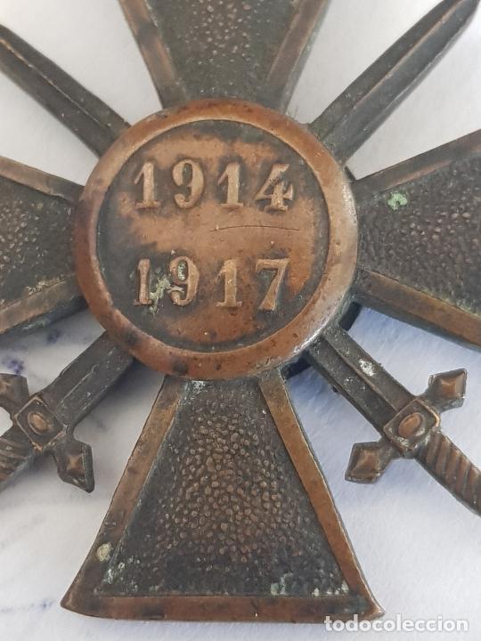 Militaria: REPUBLIQUE FRANCAISE 1814-1817 - Foto 3 - 278387833