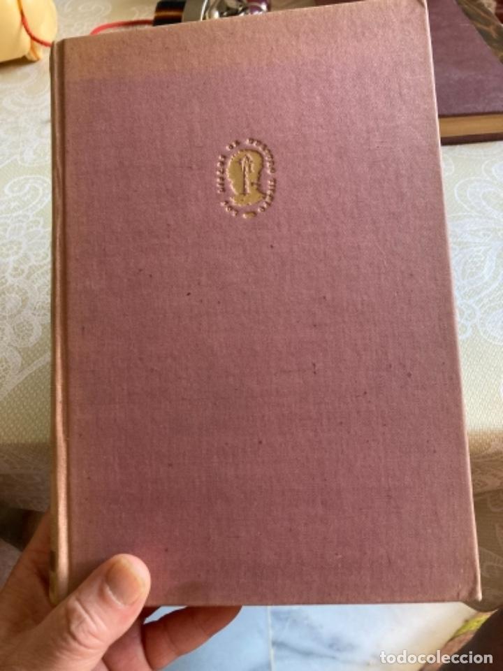 LIBRO LA CRISIS MUNDIAL WINSTON CHURCHILL (Militar - I Guerra Mundial)