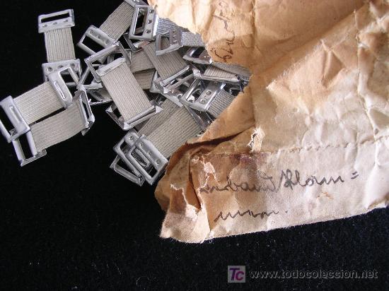 Grapas para vendas lote de 10 material sanita comprar for Material sanitario online