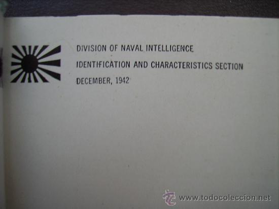 Sistema nacional de inteligencia de república dominicana del autor: l….