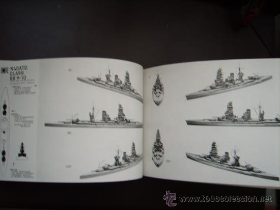 Manual de soa: inteligencia de combate capítulo i.