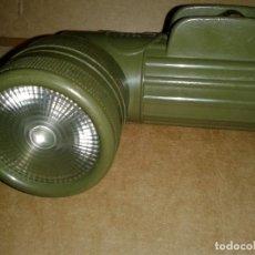 Militaria: LINTERNA FLUTON MX 991/U USA EEUU AÑO 1967 VIETNAM Y COREA ORIGINAL. Lote 132972538