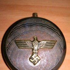 Militaria: CENICERO DEL III REICH. Lote 143014638