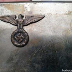 Military - Pitillera nazi - 158791288