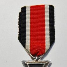 Militaria: BONITA CRUZ DE HIERRO DE 2ª CLASE DE ALEMANIA.SEGUNDA GUERRA MUNDIAL. Lote 145873590
