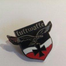 Militaria: ALEMANIA/ 2 W.W./LUFTWAFFE GERMAN EMPIRE. Lote 161271312