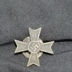Militaria: ORDEN AL MÉRITO SEGUNDA GUERRA MUNDIAL. Lote 186460428