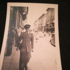 Militaria: AVIADOR FASCISTA ITALIANO SEGUNDA GUERRA MUNDIAL. Lote 194976170