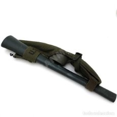 Militaria: PICO M-1910 US ORIGINAL. Lote 200026950