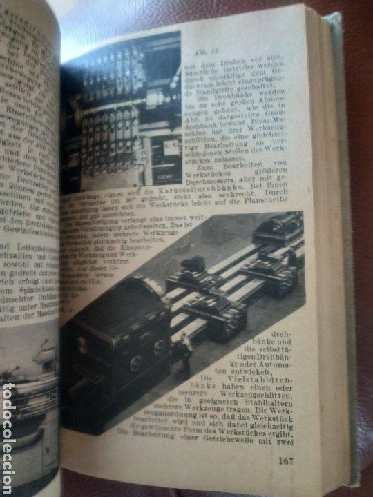 Militaria: Calendario 1942 D.A.F - Foto 35 - 113555772