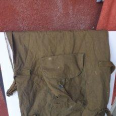 Militaria: PETATE SOLDADO SOVIETICO .. Lote 205362140