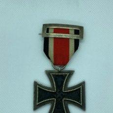 Militaria: CRUZ DE HIERRO DE 2ª CLASE. Lote 205815900