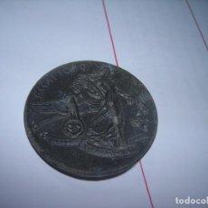 Militaria: PINK ORIGINAL 1º DE MAYO 1939. III REICH. (EXCELENTE BUEN ESTADO).. Lote 221478920