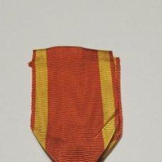 Militaria: MEDALLA DE LA LIBERTAD DE 2ª CLASE DEL AÑO 1939 DE FINLANDIA.2ª GUERRA MUNDIAL.. Lote 237472480