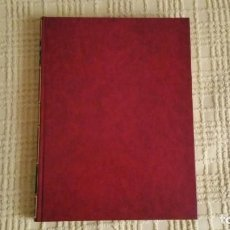 Militaria: CARTELES DE GUERRA. EDITORIAL SALVAT. HISTORIA DE LA SEGUNDA GUERRA MUNDIAL. Lote 244894170