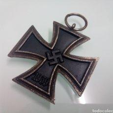 Militaria: CRUZ DE HIERRO 2ªCLASE 1939. Lote 252783870
