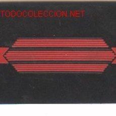 Militaria: INSIGNIA GALLETA DE GRADUACIÓN, DE LA LEGIÓN, CABO.. Lote 905941