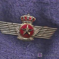 Militaria: ROKISKI OBSERVADOR. Lote 45902392
