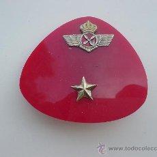 Militaria: DISTINTIVO AVIACION MILITAR. Lote 26671176