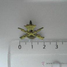 Militaria: REGULARES INFANTERIA. . Lote 11957516