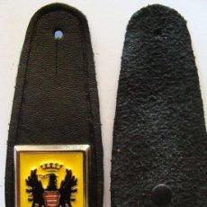 Militaria: PEPITO MILITAR. LEGIÓN ESPAÑOLA. 2º TERCIO DUQUE DE ALBA DE CEUTA. 5ª BANDERA. PERFECTO.. Lote 198340325