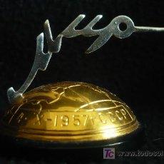 Militaria: ANTIGUA UNION SOVIÉTICA. . Lote 13404762