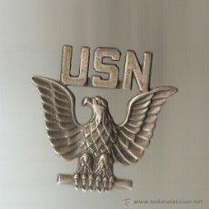 Militaria: USA. Lote 27330986